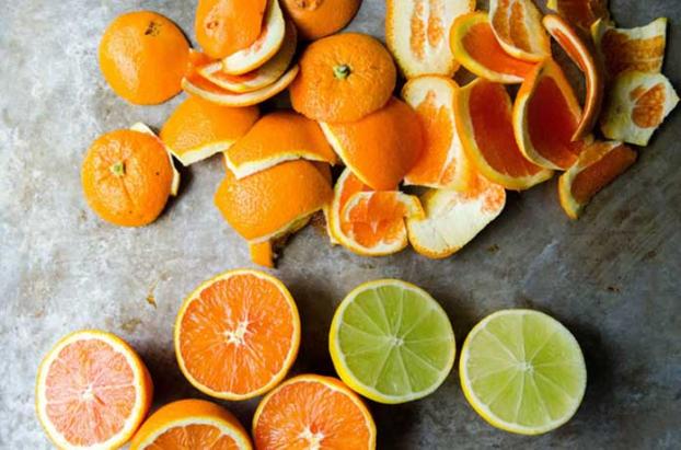 Lợi ích, công dụng vỏ trái cây mang lại cho bạn - Tâm Phát Blog